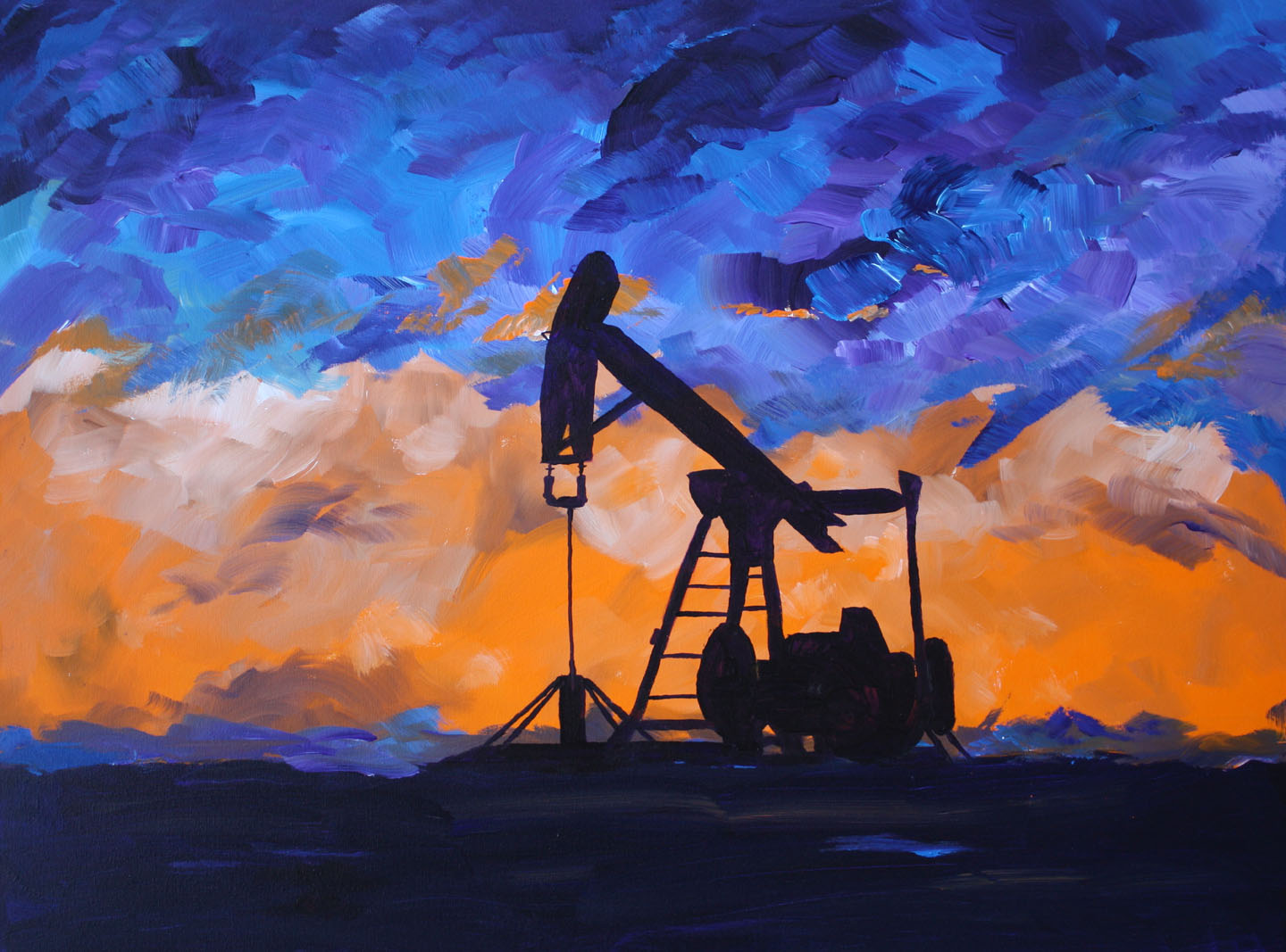 PRODUCTS   AGASOILPetroleum Products oil, Gas, Refinery Commodity