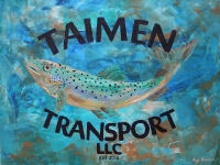 logo-trout-taimen-transport-jim-brunjak-12-29