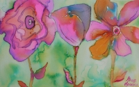 watercolor-flowers-9